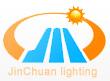 太阳能路灯网站建设12bet官网登录