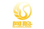广西网狼螺蛳粉培训有限公司网站